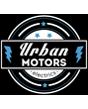 Urban Motors Shop