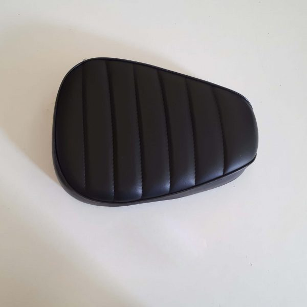 Asiento simple deluxe