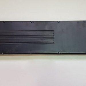 Batería Litio Extraible 60V12Ah