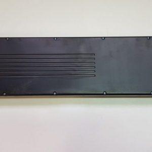 Batería Litio Extraible 60V15Ah