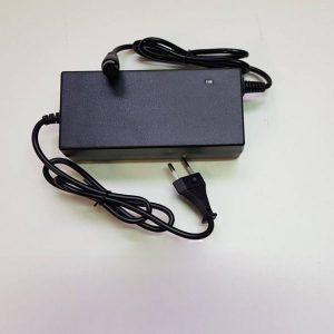 Cargador de Batería 48V-2Ah