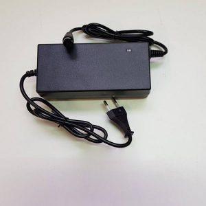 Cargador de Batería 60V-2Ah