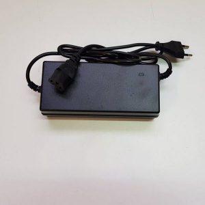 Cargador de Batería 60V-2Ah Caigiees