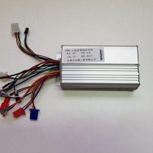 Centralita 48V800W