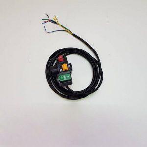 Interruptor luces Mod.03