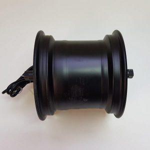 Motor 1000 W – 60V