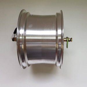 Motor 1200 W – 60V Caigiee