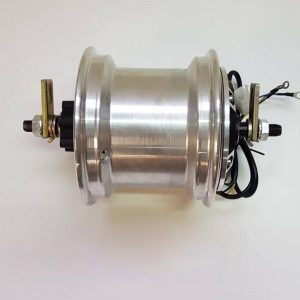 Motor 800 W – 48V