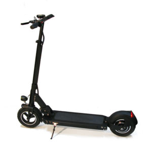 Patinete plegable Urban Confort Pro 500W 48V. Urban Motors Shop