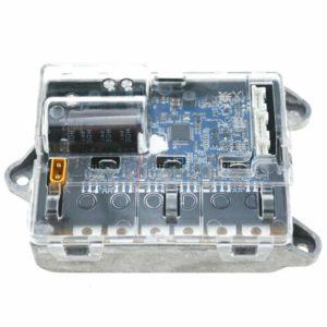 Centralita Controladora Xaomi M365 o Similar